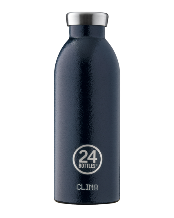 Deep-Blue-Clima-500ml-I