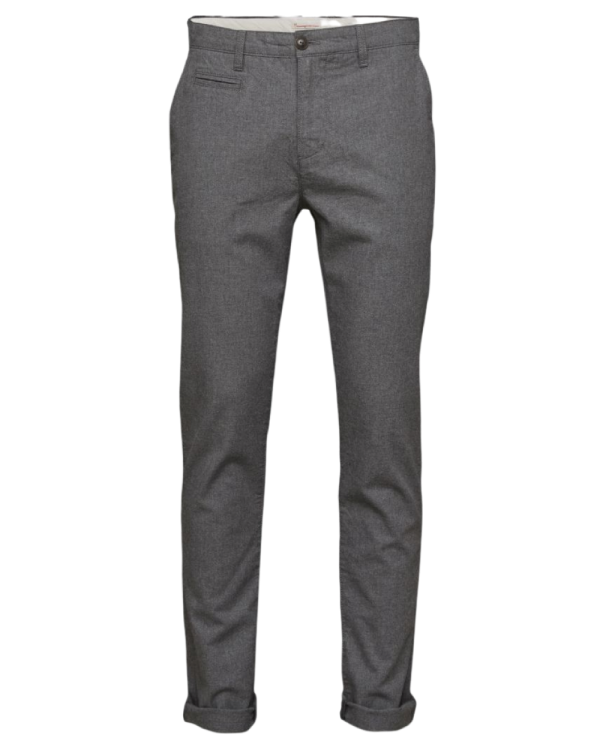 Chino-Dark-Grey-Melange-Top