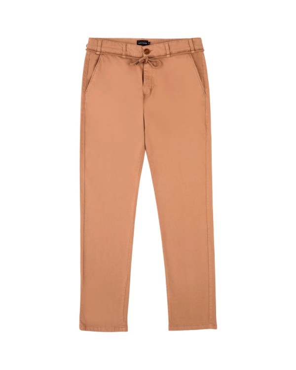 Pantalon-Tiago-marron_top_shot