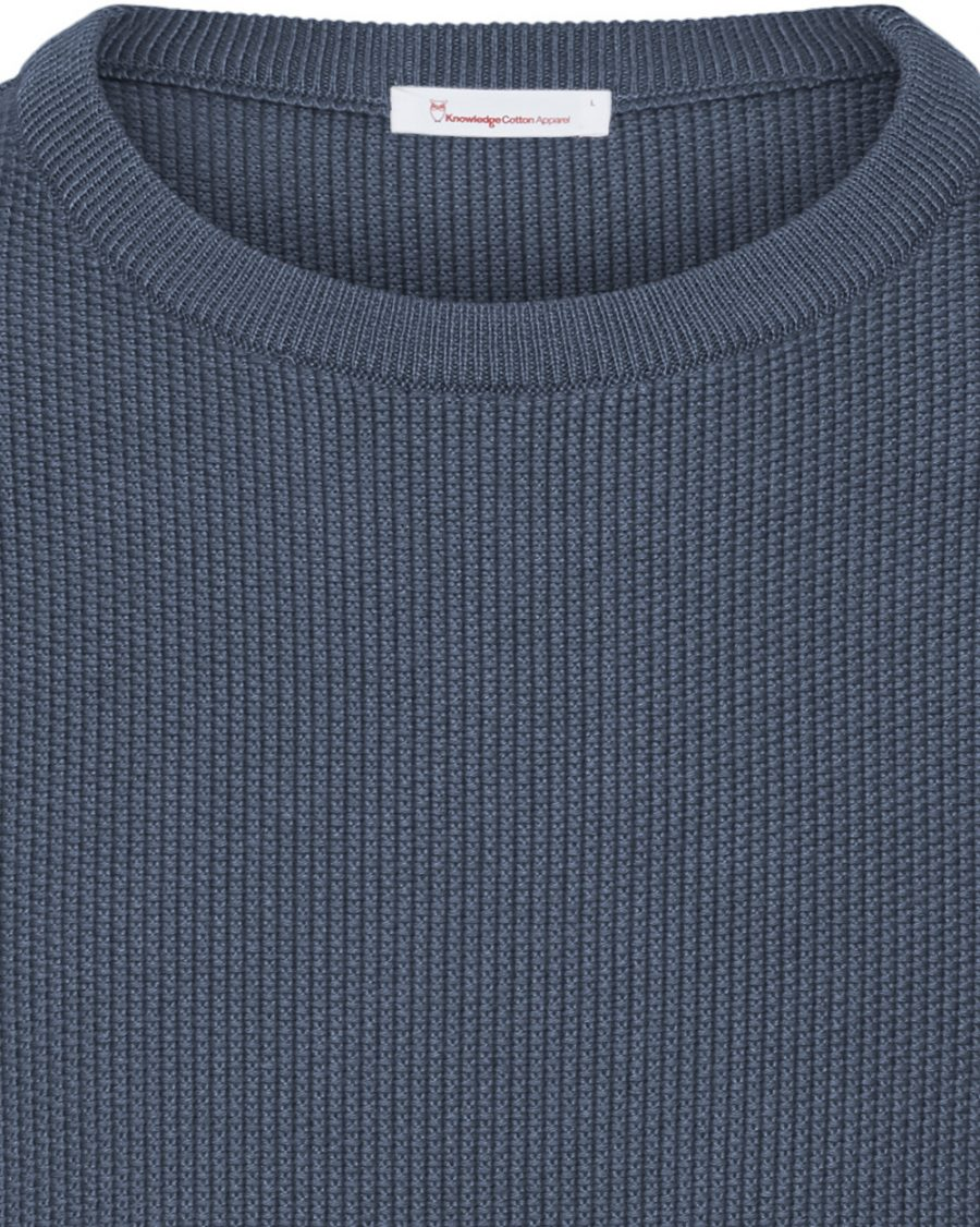 Pull-Small-Pattern-Bleu-Gris_zoom