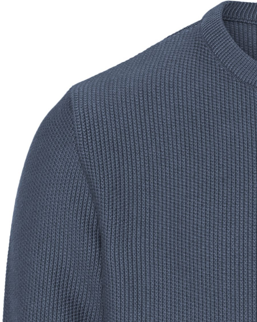 Pull-Small-Pattern-Bleu-Gris_zoom_2