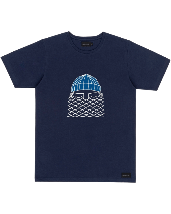 T-Shirt-Navy-to-the-Sea_1