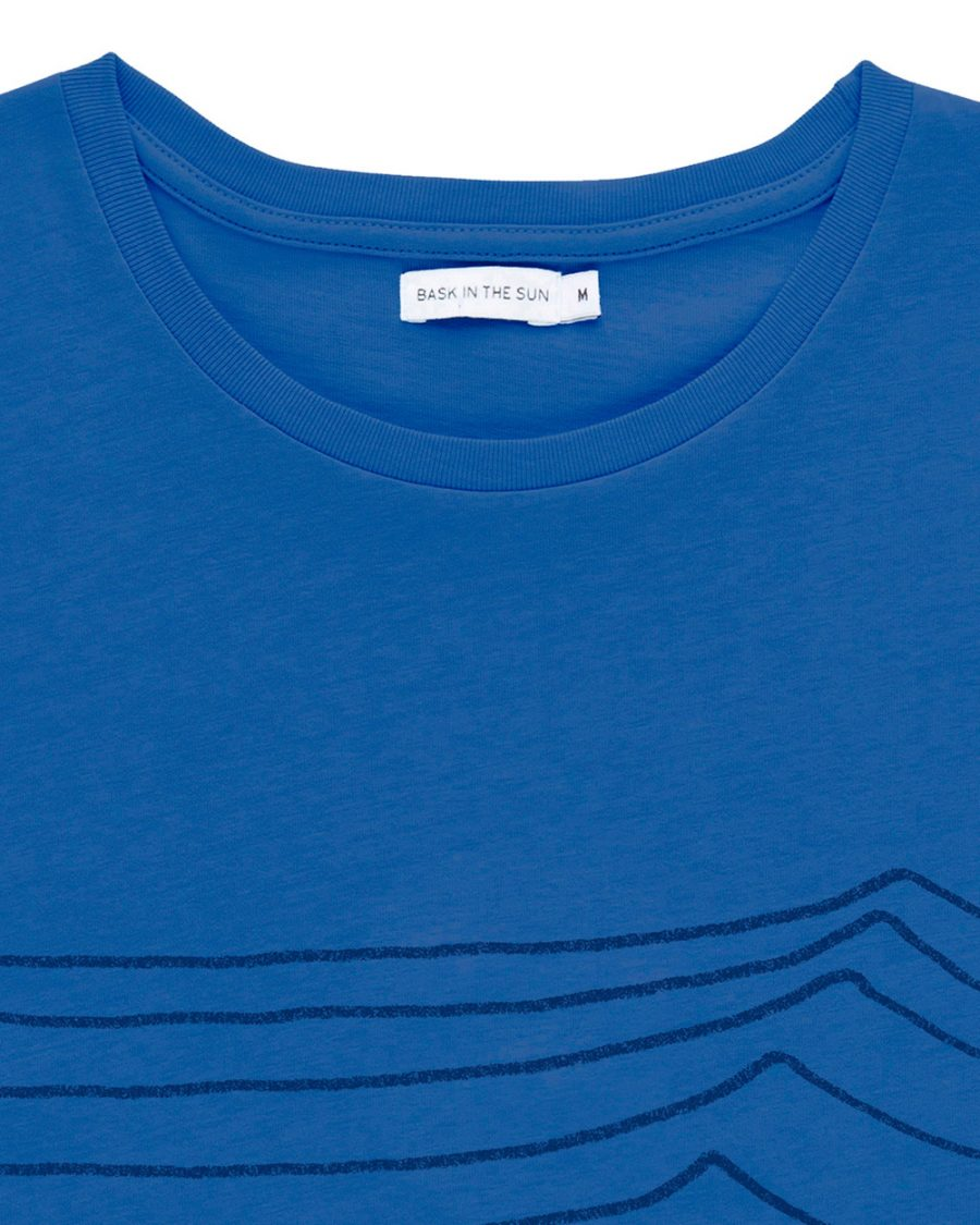 T-shirt-Swell-bleu_zoom