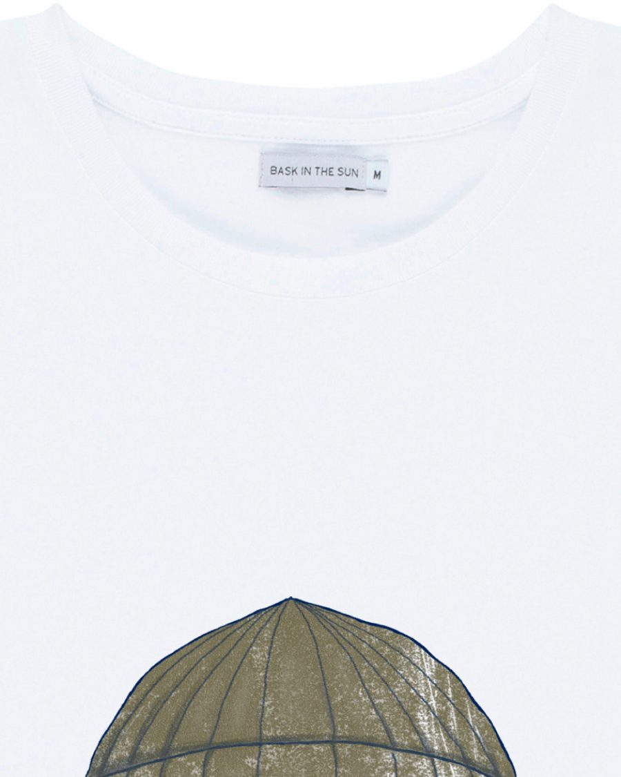 T-shirt-To-the-Sea-blanc_zoom