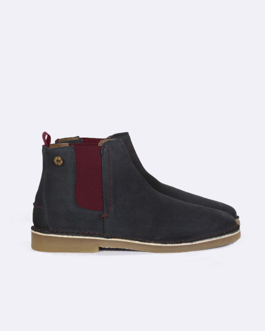 Bottines_faguo_cork_marine_3