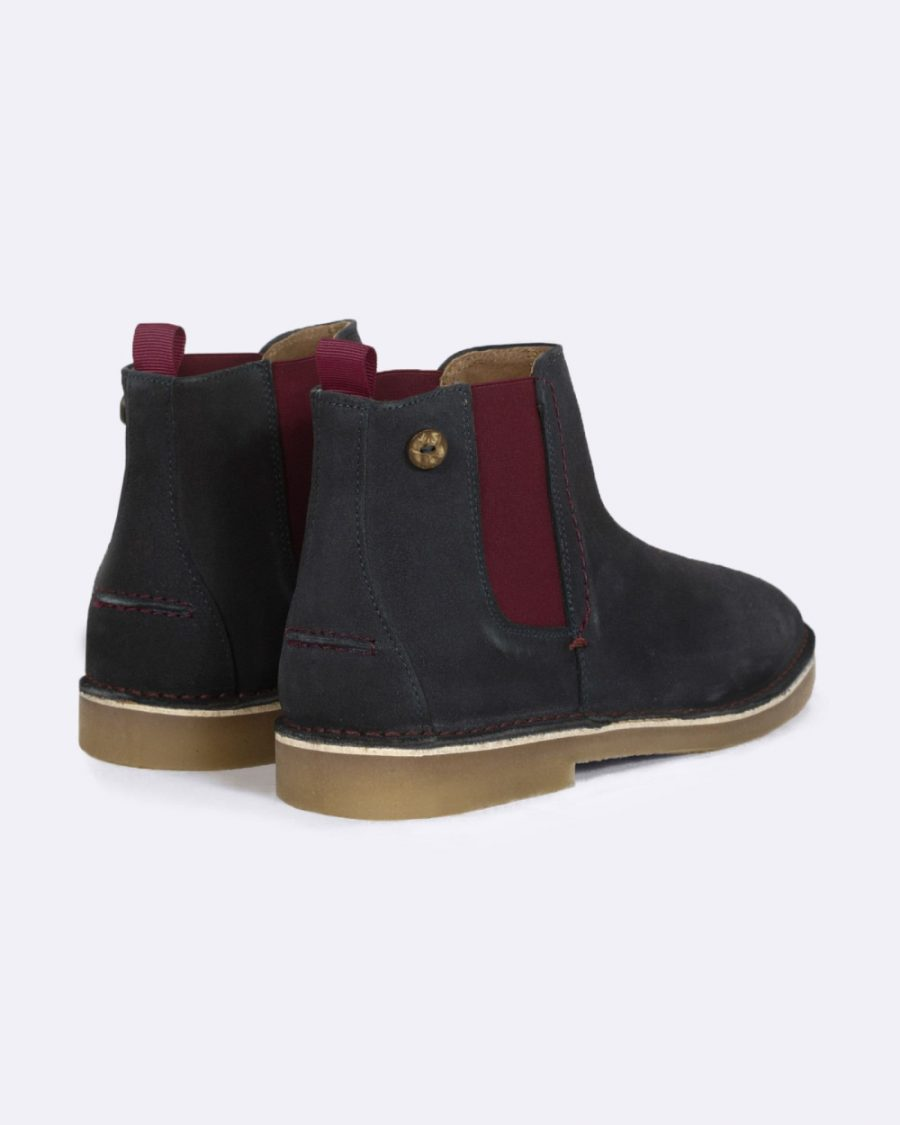 Bottines_faguo_cork_marine_2