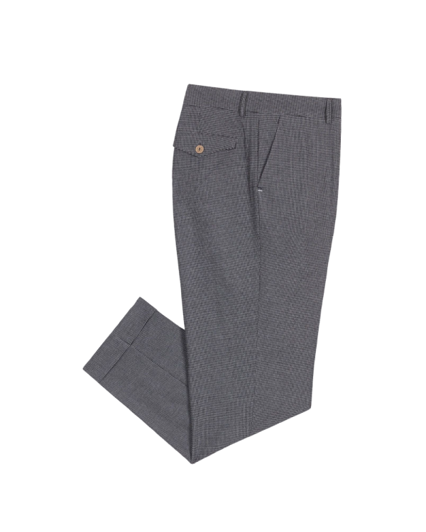 Pantalon_Crecy_gris