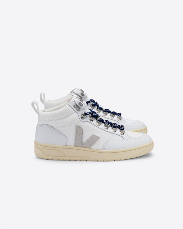 RORAIMA-B-MESH-WHITE_NATURAL_BUTTER-SOLE_lateral