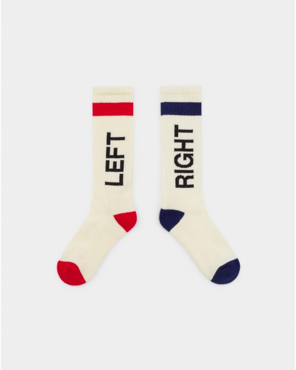 Chaussettes-Right-Left_1