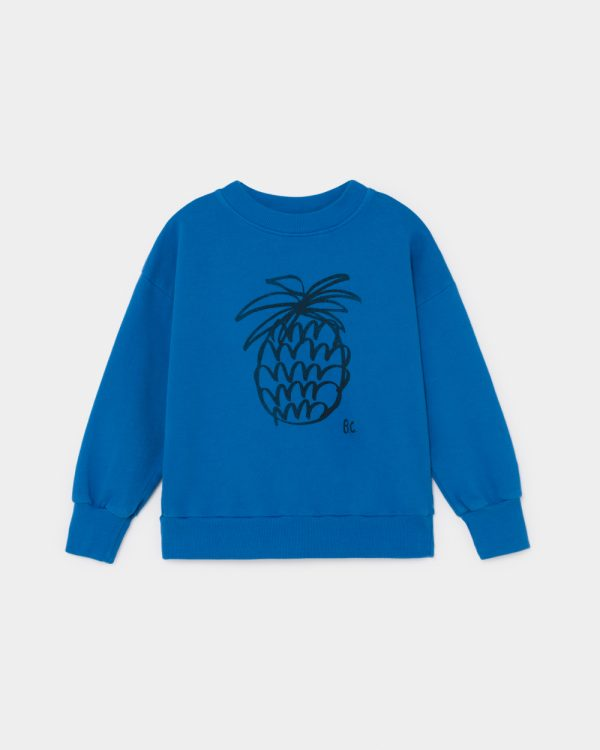 Sweat-Ananas_1