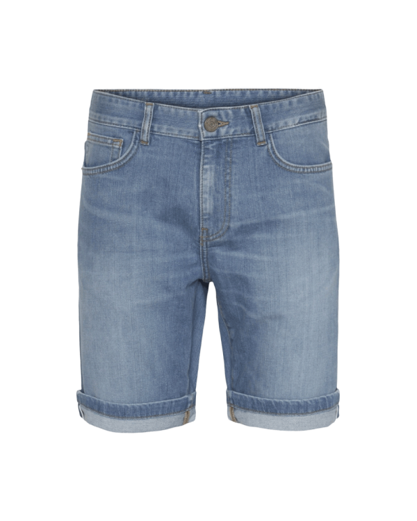 Short-OAK-light-blue-Selvedge-Denim_1