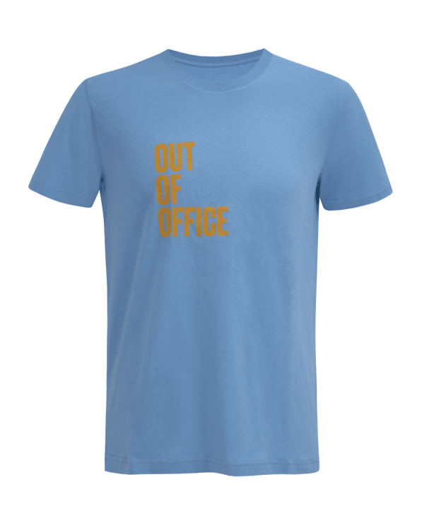 T-Shirt-Out-of-Office_1